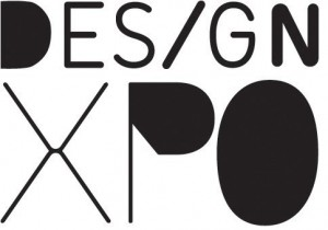 cropped-cropped-cropped-design-xpo.jpg