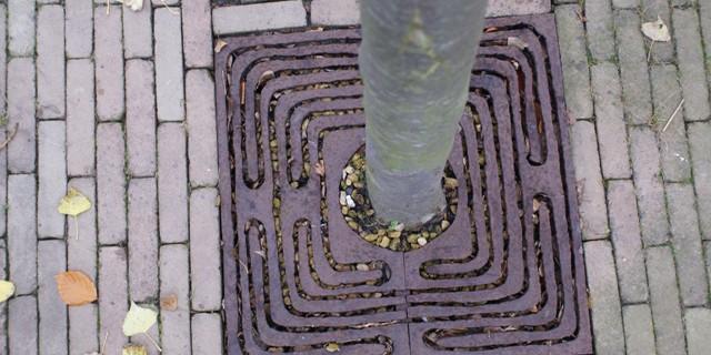 Design in Groningen wordt DesignXPO