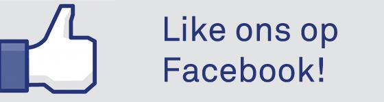 De facebookpagina van DesignXPO